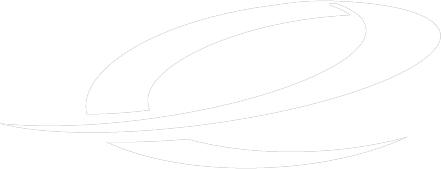 emodrom Logo (e)