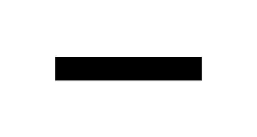 Logo CIP Architects