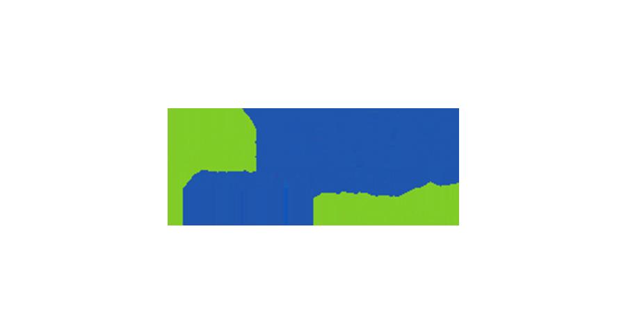Logo EWR AG