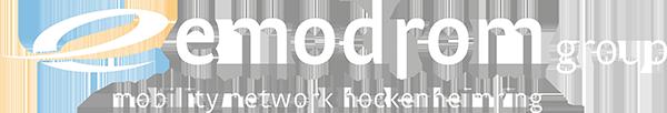 emodrom-group.com