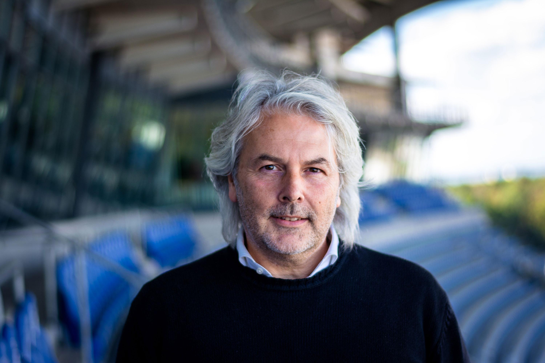 CEO & Gründer Emodrom Group Thomas Reister